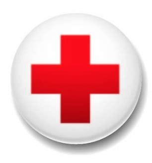 Analyze eligibility rules for american national red cross