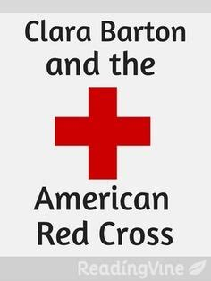 Essay about american red cross