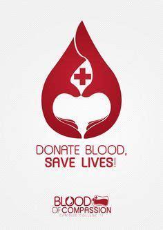 American Red Cross Essays - ManyEssayscom